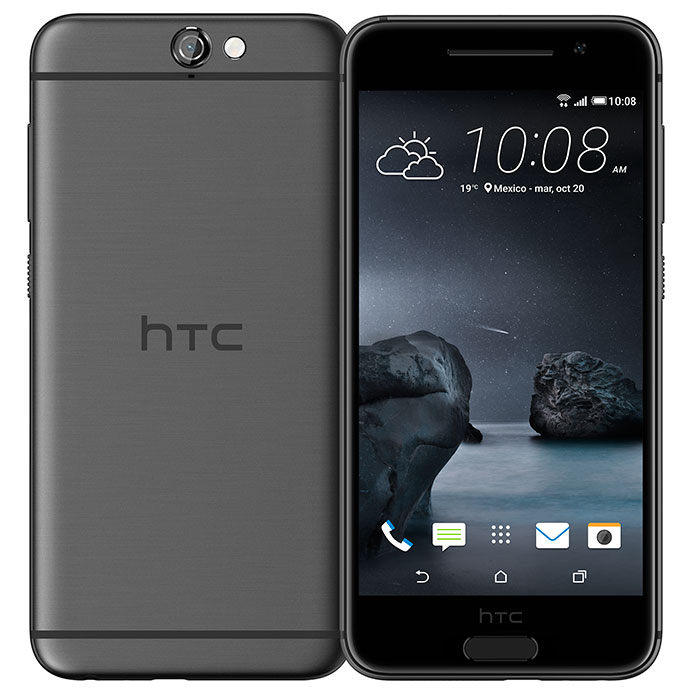 HTC One M7 nu va mai fi actualizat! Dar celelalte?