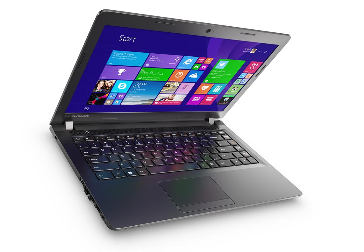 Un laptop foarte bun la preț redus cu 20%