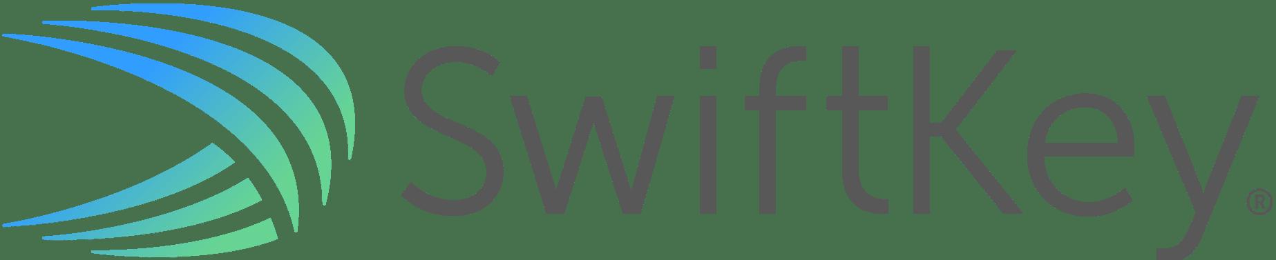 SwiftKey e cea mai bună tastatură Android din câte am folosit
