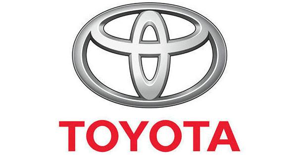 Și japonezii de la Toyota vor hărți inteligente