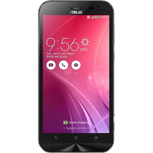 Asus Zenfone Zoom e disponibil la Quickmobile