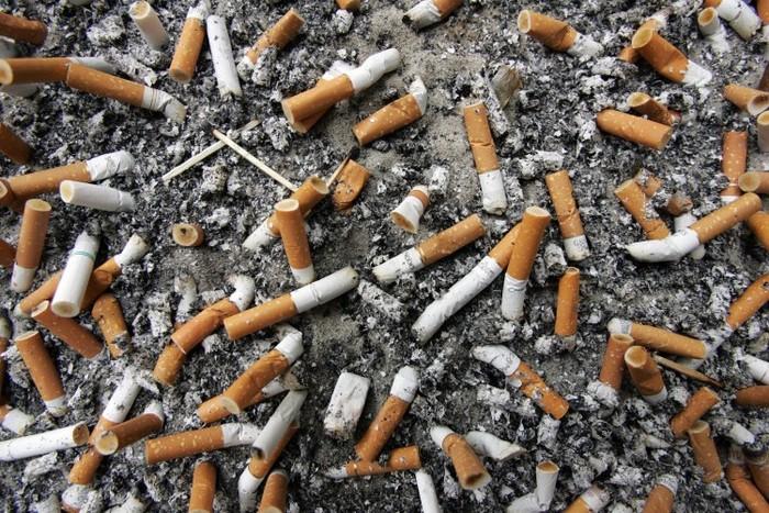 Posibile efecte ale legii fumatului în domeniul IT