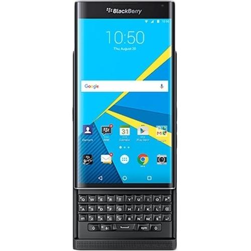 Ne luăm sau nu Blackberry Priv?