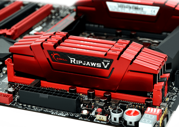 Vrei să ai cât mai mult RAM, indiferent de costuri?