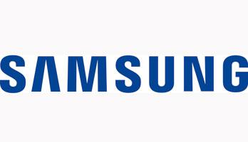 Samsung Galaxy Note 7 a fost lansat oficial