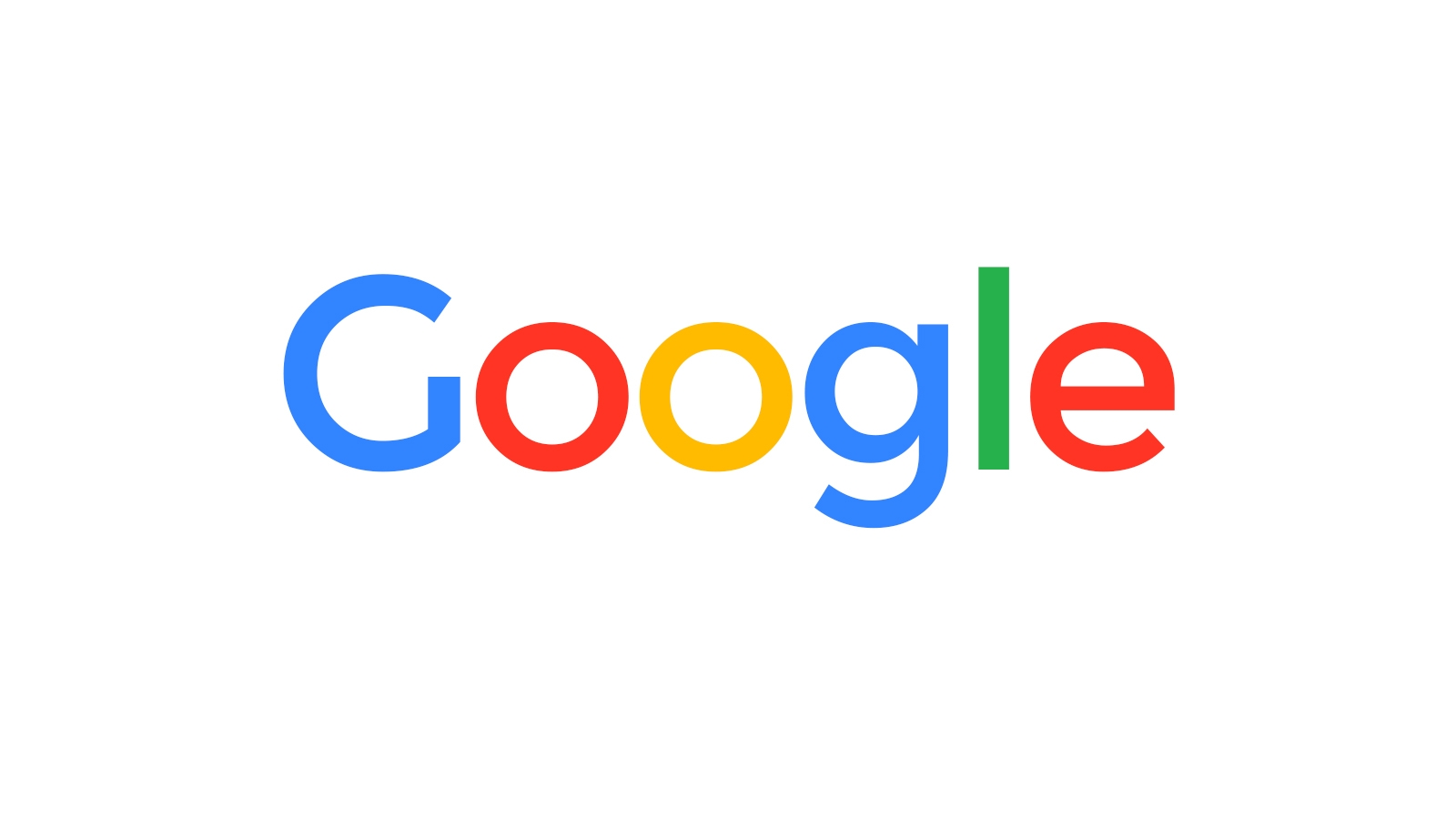 GoogleBot va lua identitatea lui Nexus 5X