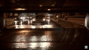 Need For Speed pentru PC – disponibil din 17 martie