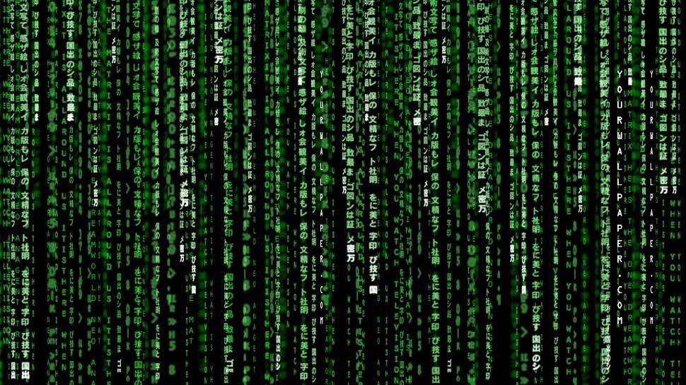 Mașinile fără internet pot fi atacate de hackeri