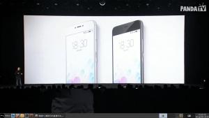 Meizu Note 3 este lansat oficial