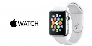 Reclama Apple Watch s-a multiplicat de 8 ori