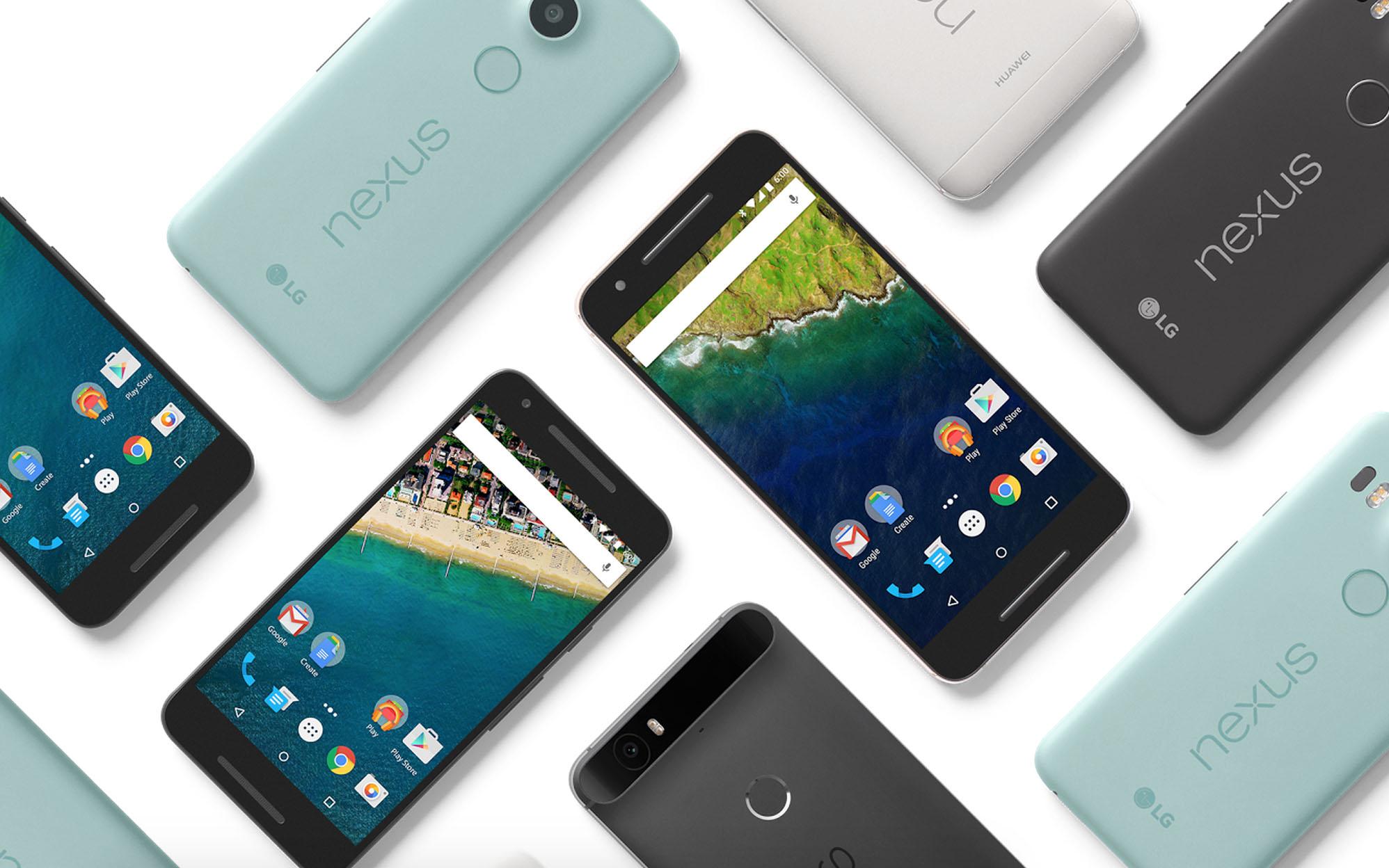 versiuni noi de Android