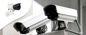 Cele mai noi gadgeturi in supravegherea video