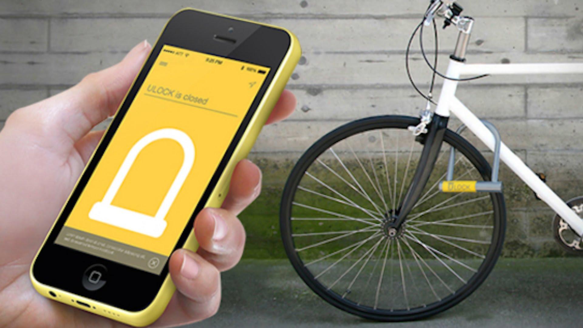lacate pentru bicicleta