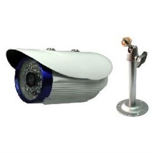 Ce tip de sistem de supraveghere poti achizitiona la un pret accesibil?