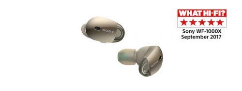 produse Sony