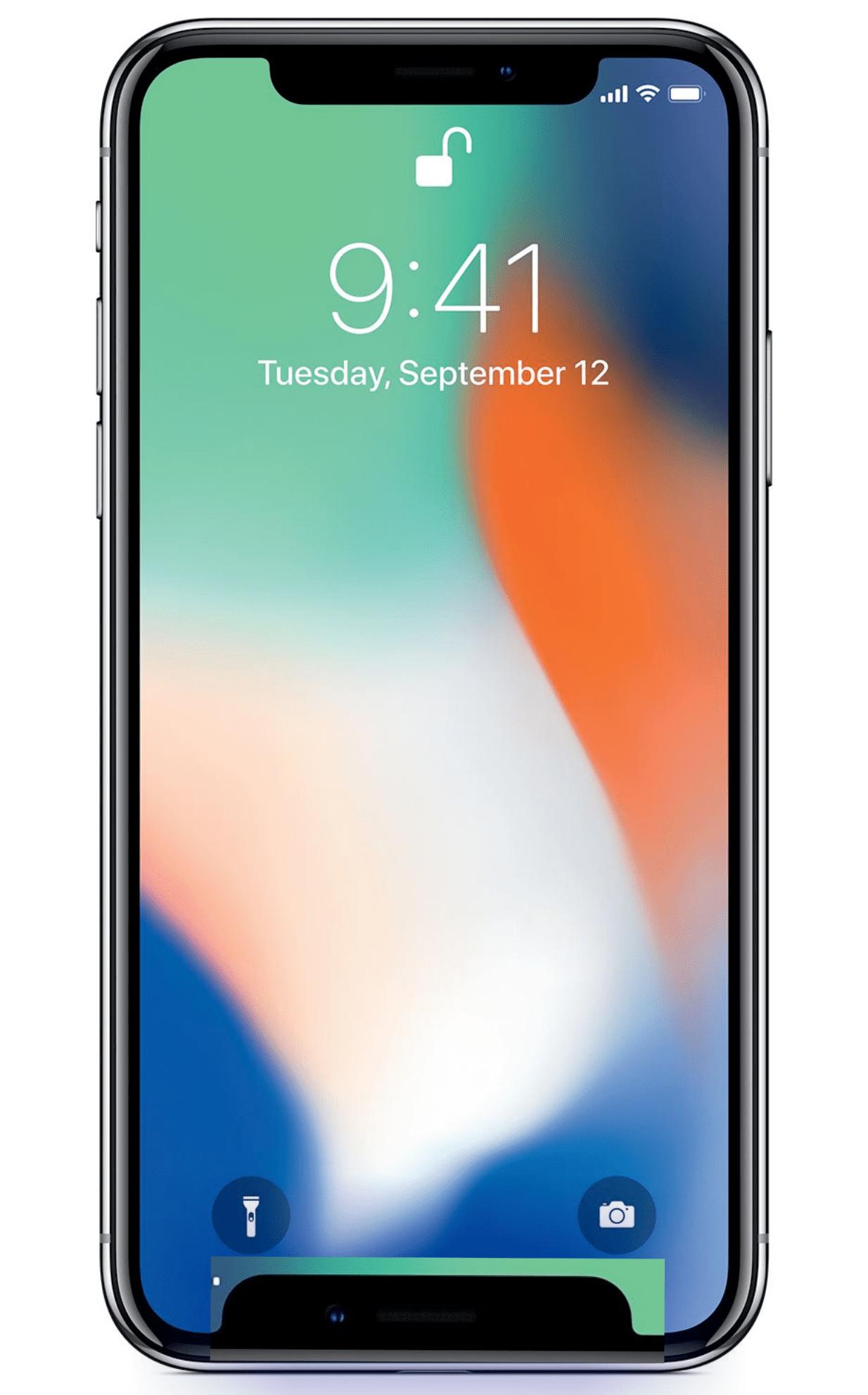 Isterie! Iată cum va arăta următorul iPhone!