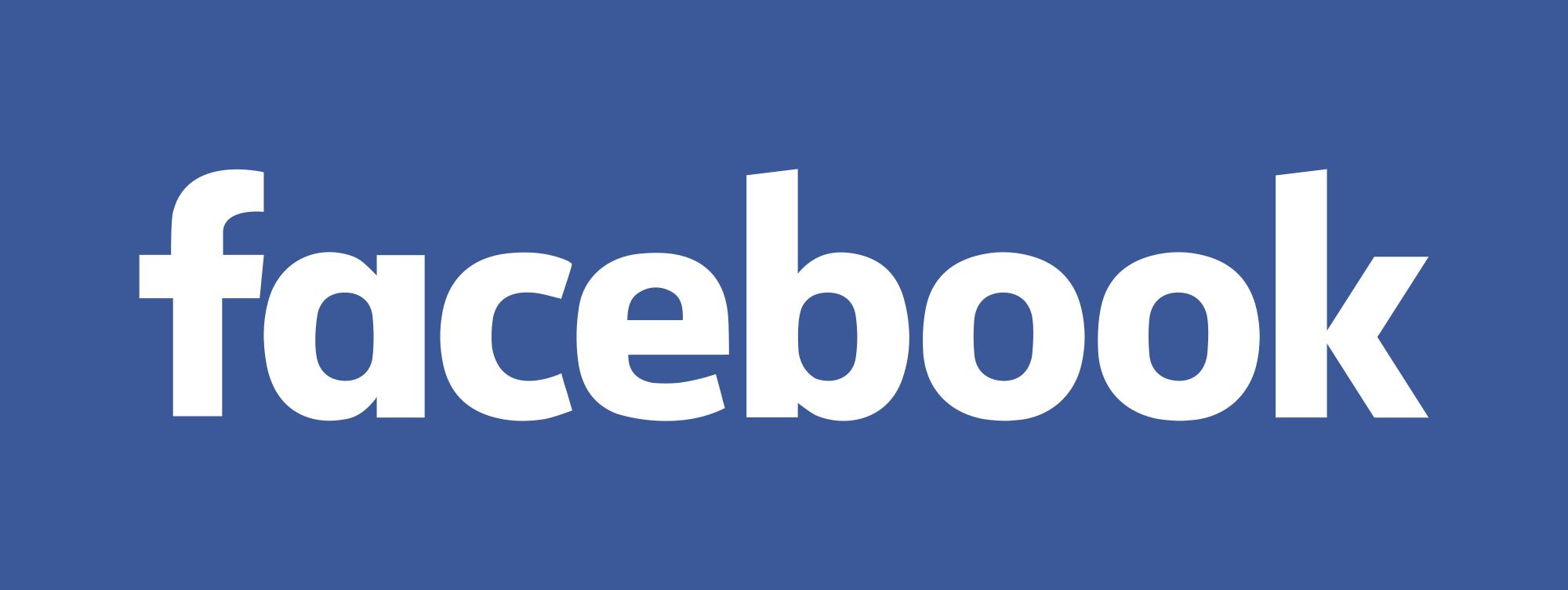 Reclamele de pe facebook care ne zapacesc