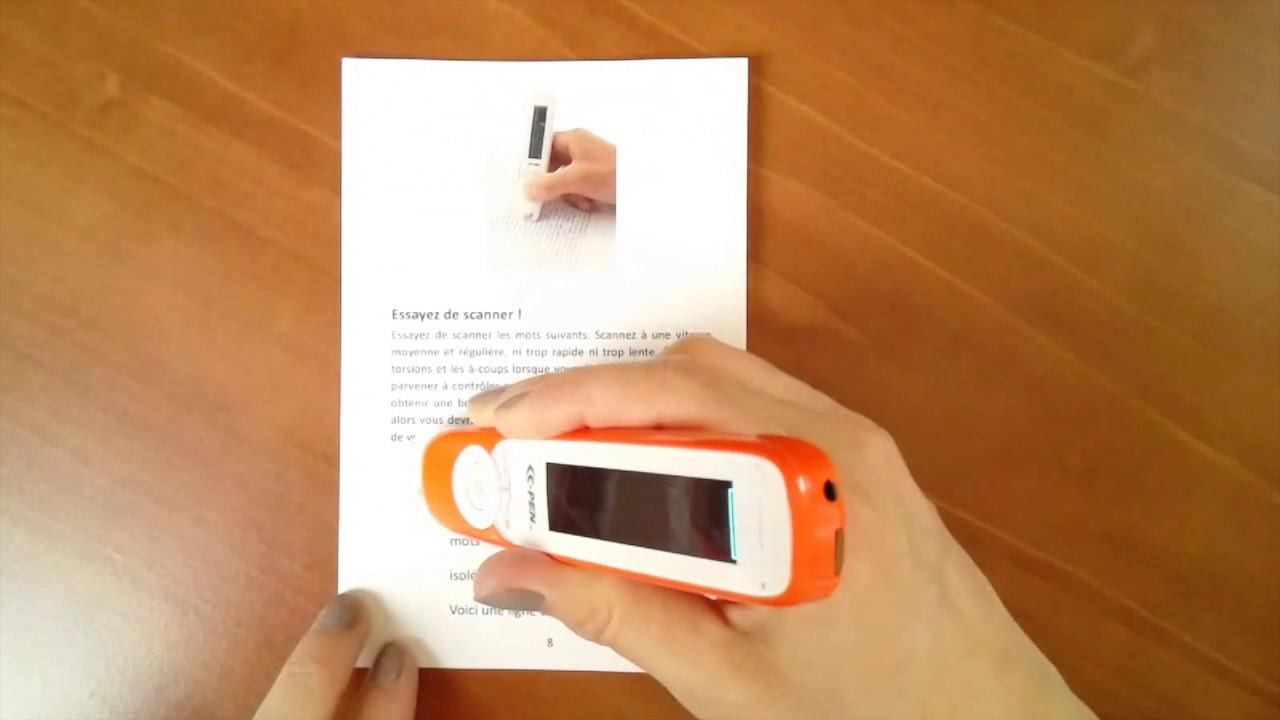5 gadgeturi pe care ar trebui sa le detina orice student
