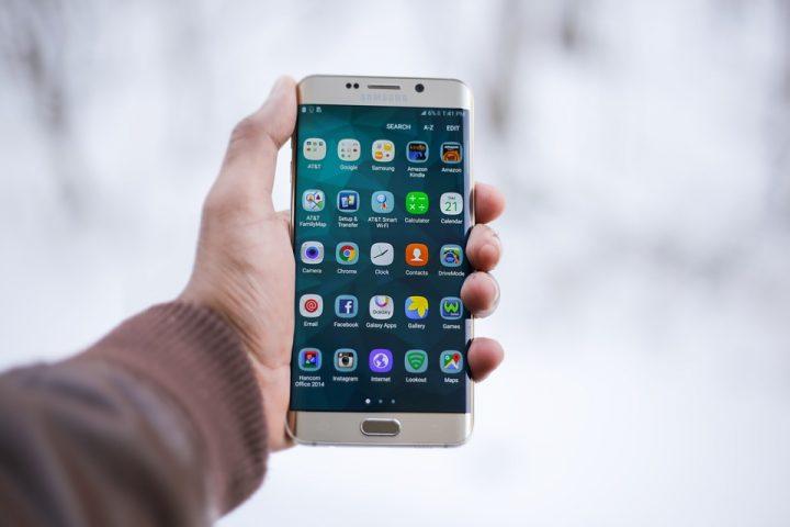 Huse Samsung Galaxy S10, de unde le cumparam?