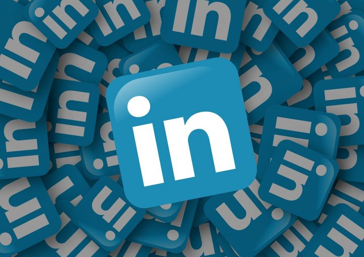 Mesajele LinkedIn, țintite de hackeri