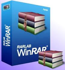 Vulnerabilitate WinRAR, descoperită după foarte mult timp