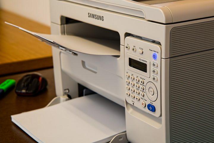 3 criterii esentiale care te ajuta sa alegi imprimante termice bune