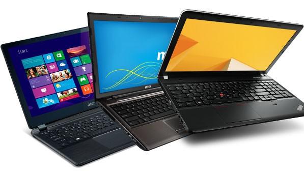 O solutie salvatoare pentru inlocuirea laptopului tau