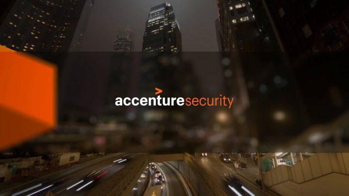 Peste 80% dintre companii nu sunt eficiente în fața unui atac cibernetic