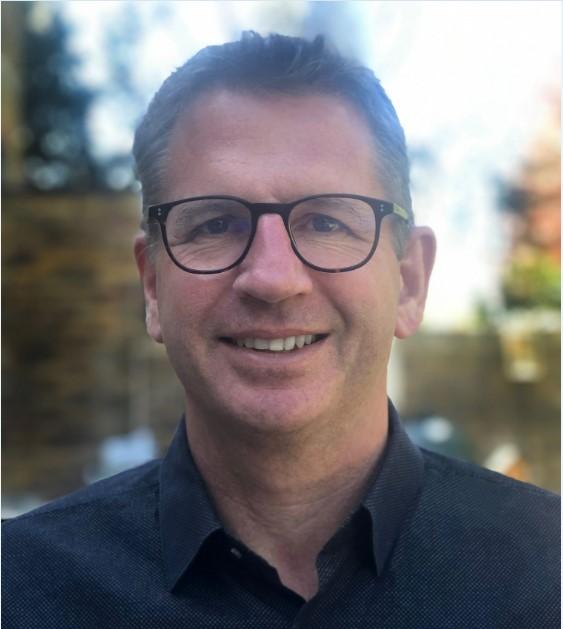 HMD (Nokia) are un nou șef de marketing – Stephen Taylor