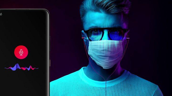 Evoluția tehnologiei în plină pandemie