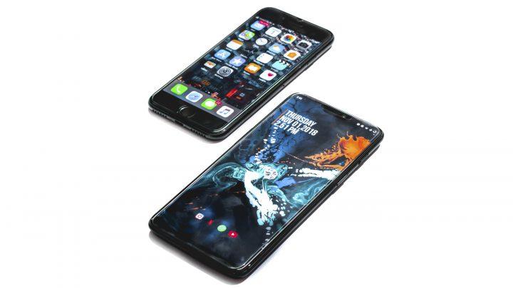 Al treilea sistem de operare pentru mobile – O NECESITATE