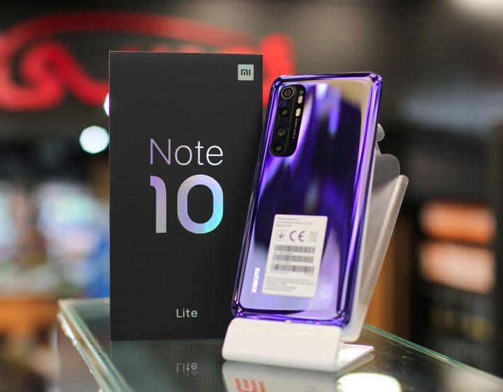Xiaomi este pe locul 422 în topul Fortune Global 500 din 2020