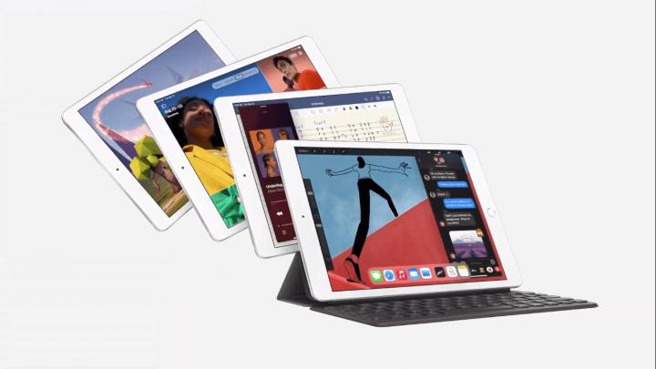 Lansarea Apple: 1 ceas și jumătate + 2 tablete. Nicio vorbă despre noul iPhone
