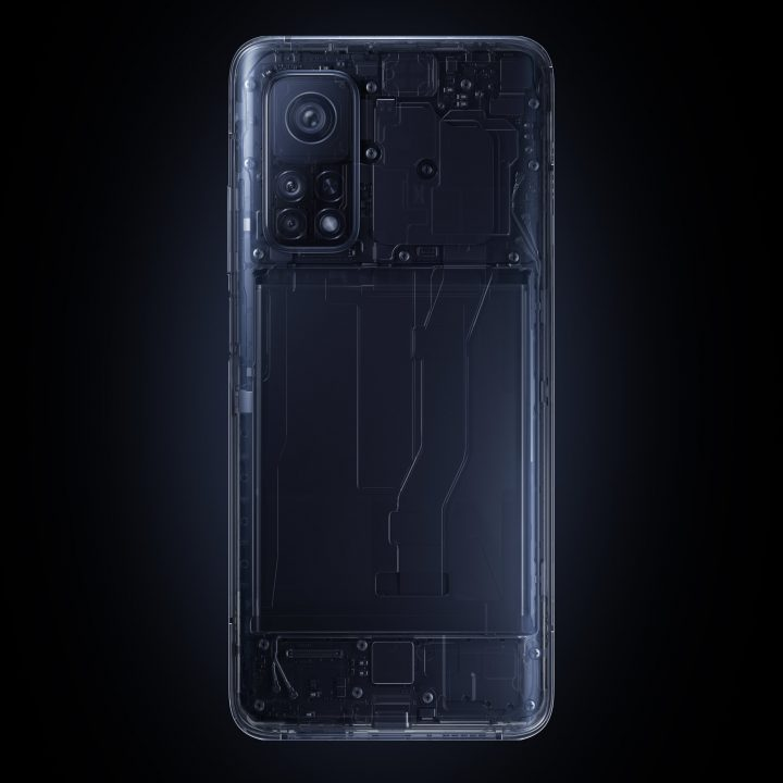 Xiaomi a lansat seria Mi 10 T – camere de 108 MP și display cu rata de refresh 144 Hz