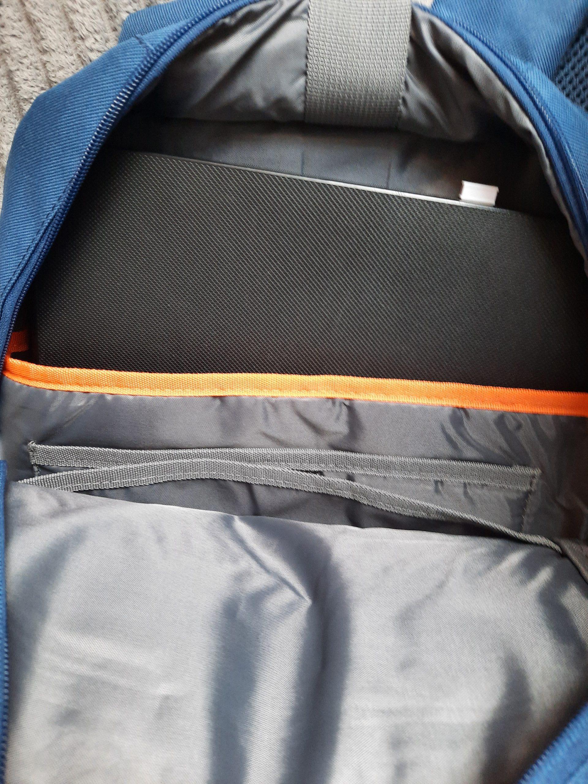rucsac laptop 15.6