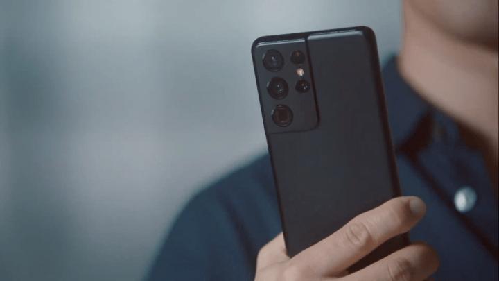 Câte ranturi să mai scriu despre Samsung?