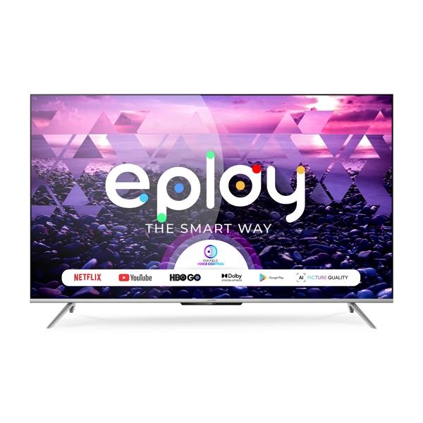 In sfarsit s-a lansat seria ePlay7100 de la Allview