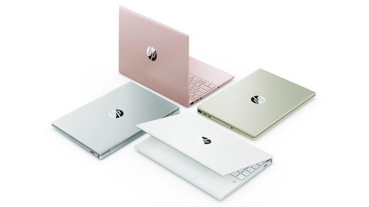 A fost lansat Pavilion Aero 13, cel mai ușor laptop din gama dedicată consumatorilor
